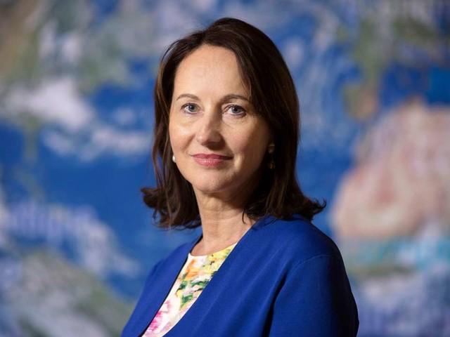 Le Parquet national financier ouvre une enquête préliminaire visant Ségolène Royal