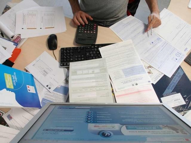 Baisse de l'impôt sur le revenu, gagnants, perdants : le point sur le budget 2020