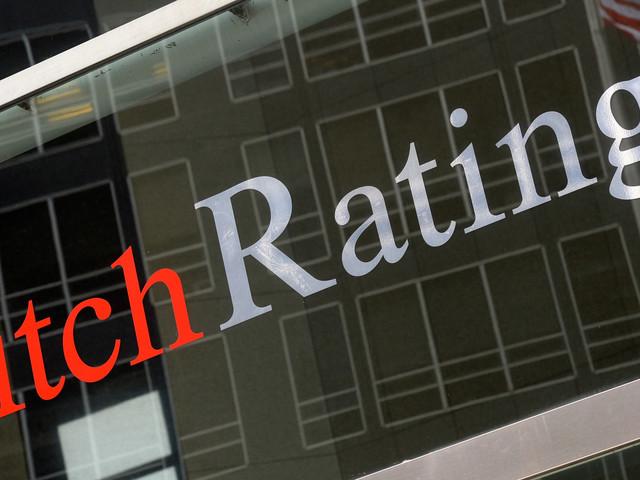 Tunisie: Fitch Ratings met en garde contre une augmentation rapide de la dette extérieure nette