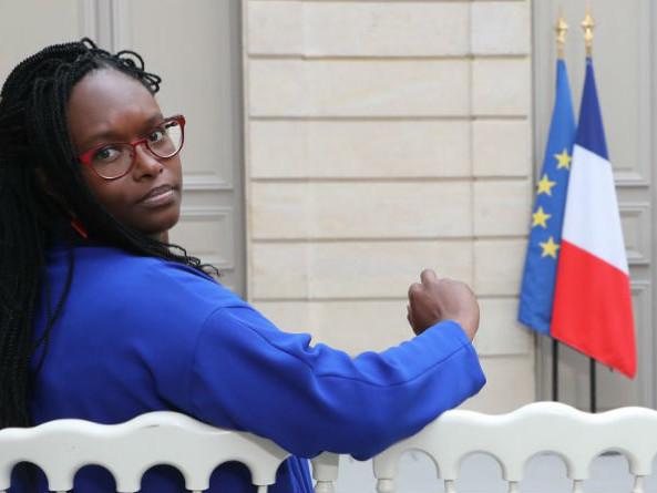 """Grève de la RATP ? Sibeth Ndiaye prendra sa voiture de fonction mais sera """"de tout cœur"""" avec vous"""
