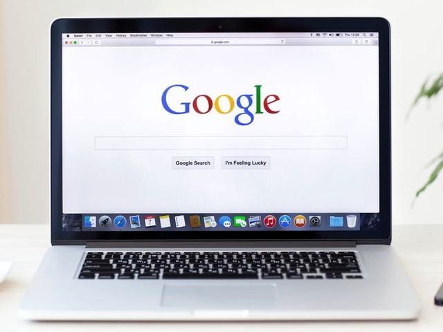 Actualité : Google dévoile l'existence de failles de sécurité dans Safari, le navigateur Apple