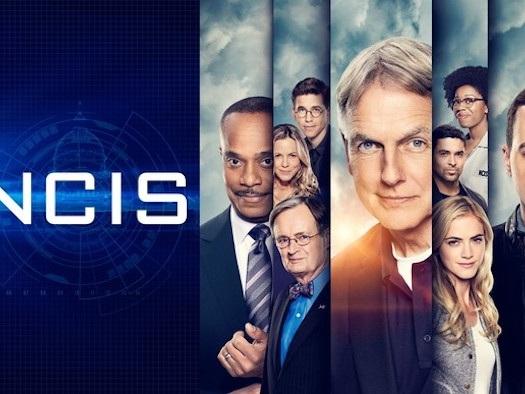 « NCIS » saison 16 : les inédits de retour le 6 décembre 2019 sur M6