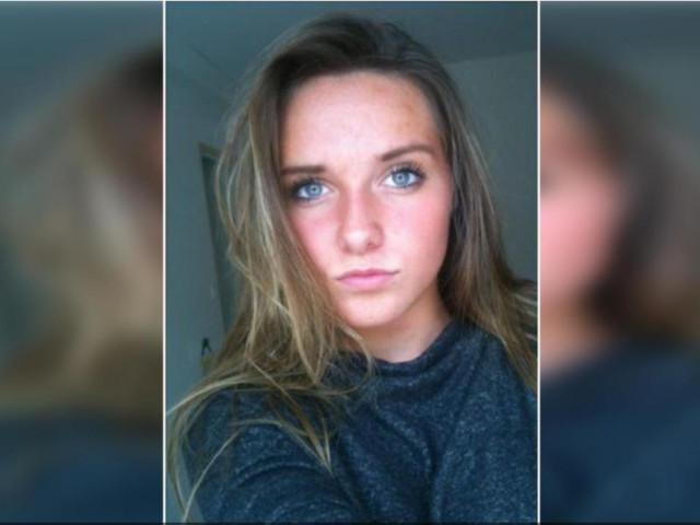 Dunkerque : appel à témoins après la disparition inquiétante d'une jeune fille