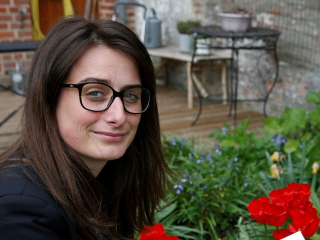 """Harcèlement: Cette ex-assistante parlementaire révèle l'existence d'une """"blacklist"""" de députés"""