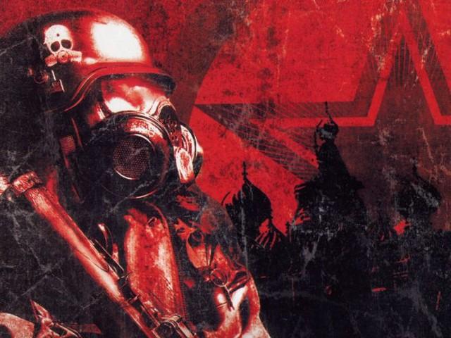 Le roman «Metro 2033» bientôt adapté au cinéma