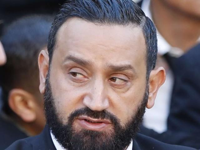 Cyril Hanouna : ce compromis que lui demande l'émission Ce soir chez Baba