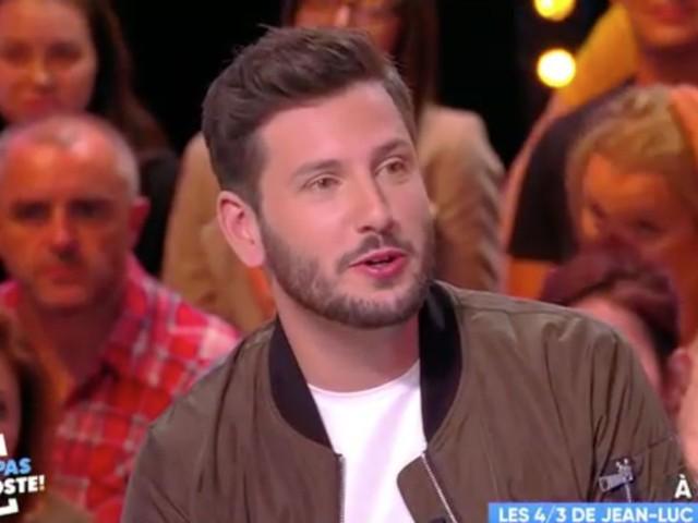 TPMP : Maxime Guény est-il puceau ? Matthieu Delormeau répond !