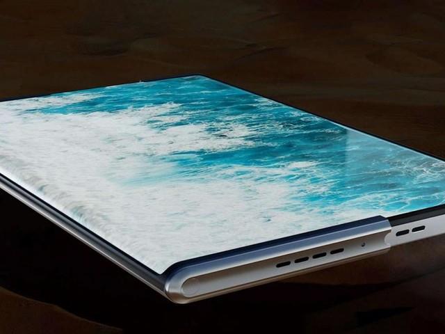 Oppo X 2021 : Oppo explique en vidéo le fonctionnement de son smartphone coulissant