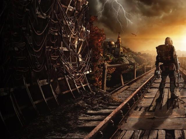 Metro Exodus : 4A Games fait point sur les deux contenus additionnels à venir