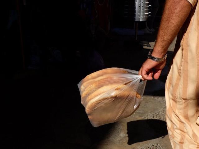Mohammédia: Démantèlement d'un atelier clandestin de fabrication de sacs plastiques interdits