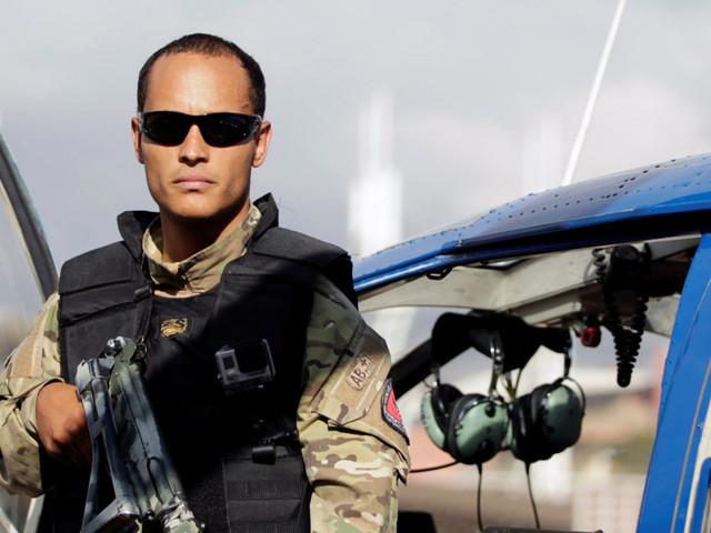 Venezuela: L'ex-policier qui avait attaqué la Cour suprême en hélicoptère a été abattu