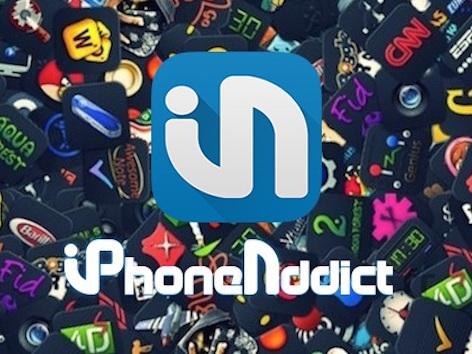 [#Promo] Les bons plans App Store/iTunes/high-tech du 6 décembre