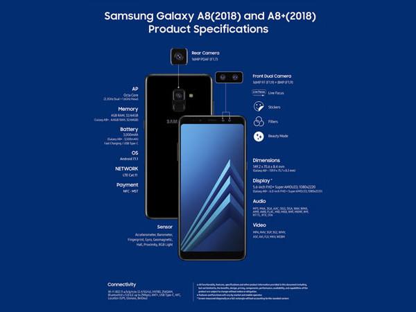 Smartphones : Samsung a des envies de comeback - et un besoin urgent