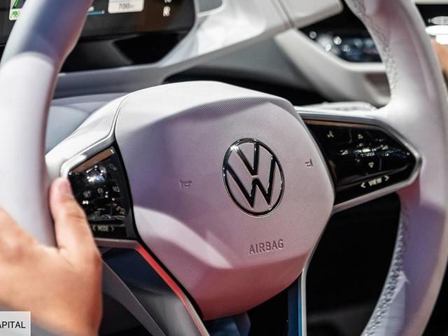 Dieselgate : cette très lourde amende que devra (encore) payer Volkswagen au Canada