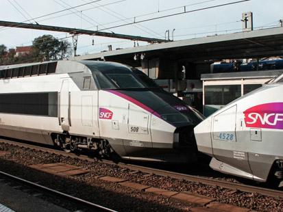 Pack Tribu SNCF : trois billets de train achetés, le quatrième offert