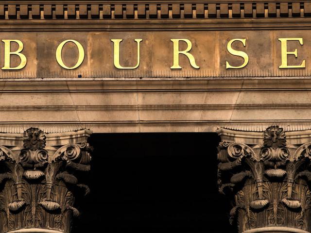 Delphine d'Amarzit (Orange Bank) va devenir la première femme à diriger la Bourse de Paris (Euronext)