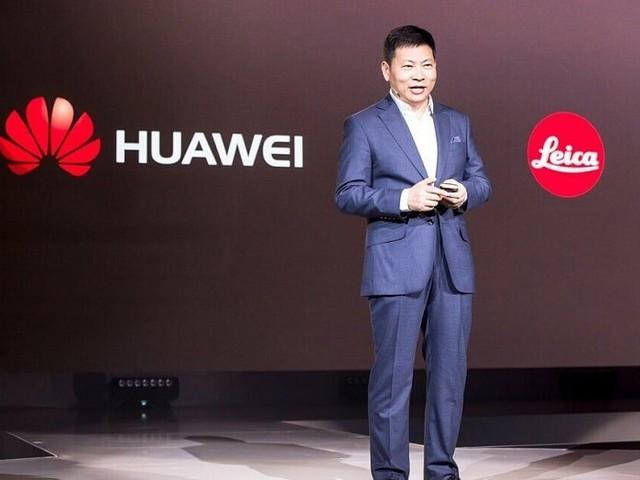 Cette nouvelle application permet d'installer les services Google sur les smartphones Huawei