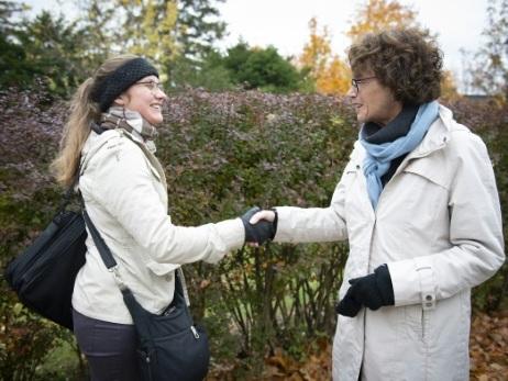 """""""Défendre l'identité québécoise"""": des Canadiens séduits par le Bloc, parti qui monte"""