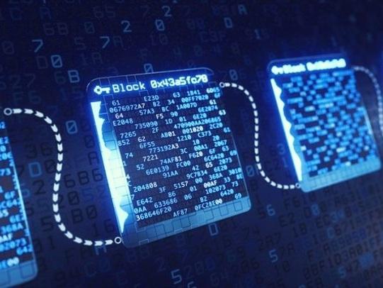 Tezos : Les gendarmes aussi utilisent la blockchain