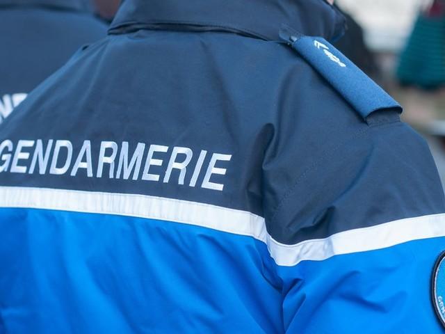 Après le féminicide dans le Bas-Rhin, la gendarmerie saisit l'IGGN