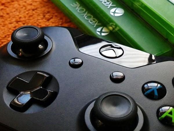 Xbox : vos stats des 10 années passées, détaillés dans cet outil