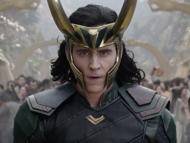 Disney+ : la série Loki doit débuter son tournage très prochainement !