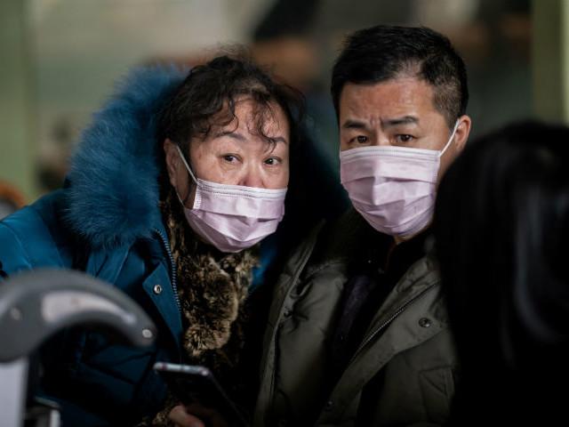 Coronavirus : après le SRAS, l'énigmatique laboratoire livré par la France à Wuhan