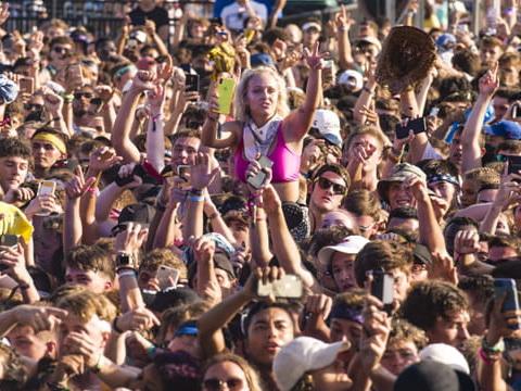 Lollapalooza2020: des artistes ajoutés à la programmation, les billets en vente