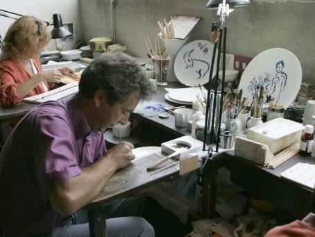 Les taxes américaines, un éléphant dans un magasin de porcelaine française
