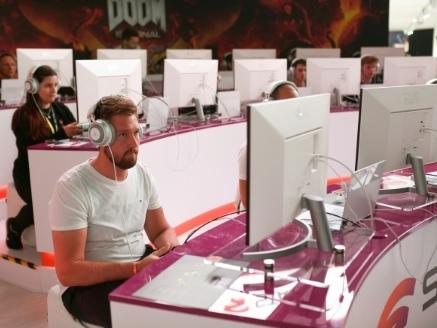 Stadia ou l'impulsion tant attendue pour le jeu vidéo sur le cloud