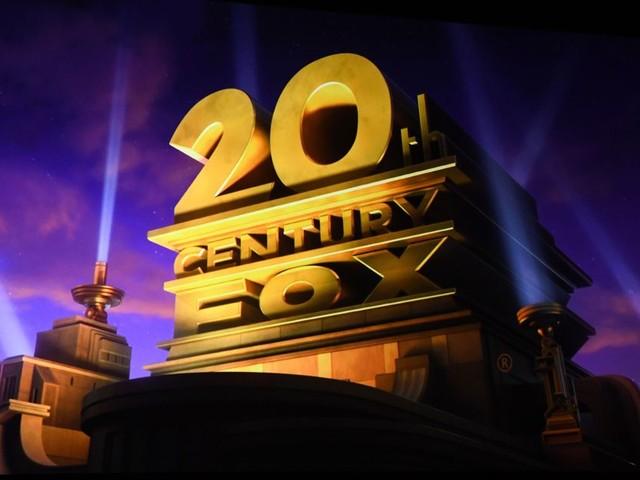 """Disney change le nom du célèbre studio """"20th Century Fox"""""""