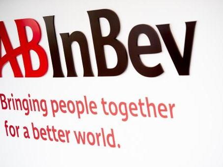 Les négociations sur une CCT chez AB Inbev reprendront le 29 novembre