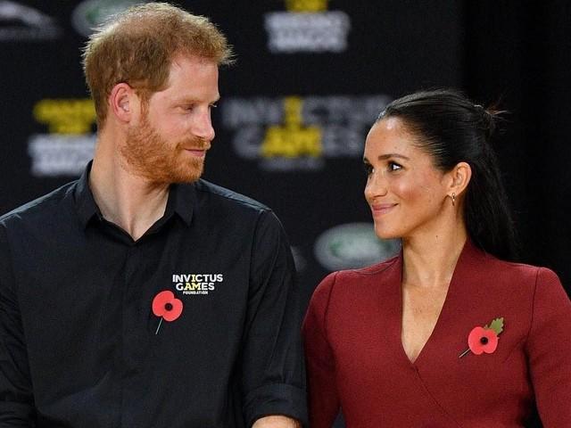 Meghan Markle : Son charisme et son influence ont changé le Prince Harry ? Un expert royal répond