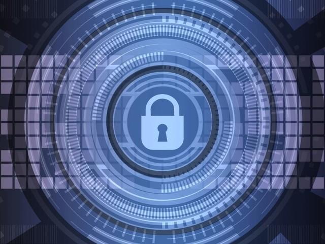 NordVPN confirme avoir été la victime d'un piratage