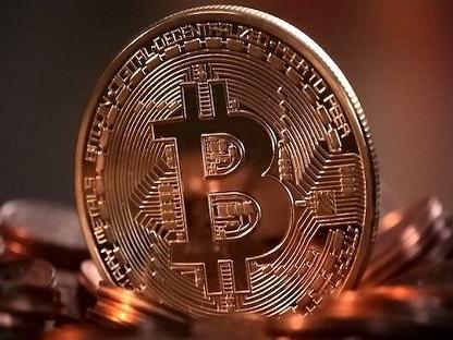 Bitcoin : un nouveau record pour la monnaie virtuelle 5.000 dollars