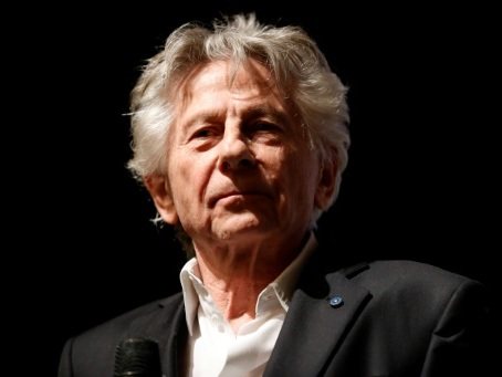 """Sortie mouvementée pour le """"J'accuse"""" de Polanski, accusé de viol"""