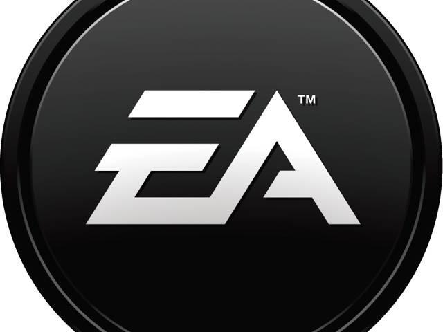 EA vient de bannir un joueur sur tous ses jeux et services