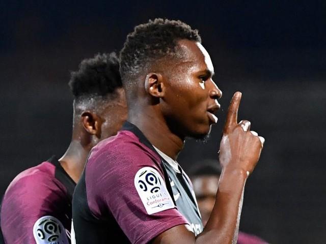 Le FC Metz et l'Académie Génération Foot basée à Dakar continuent l'aventure