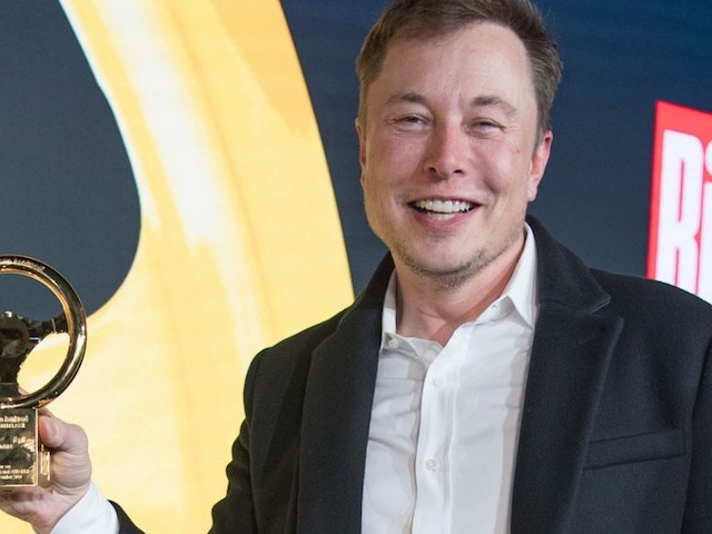 Tesla en Allemagne : chamboule-tout dans l'automobile outre-Rhin ?