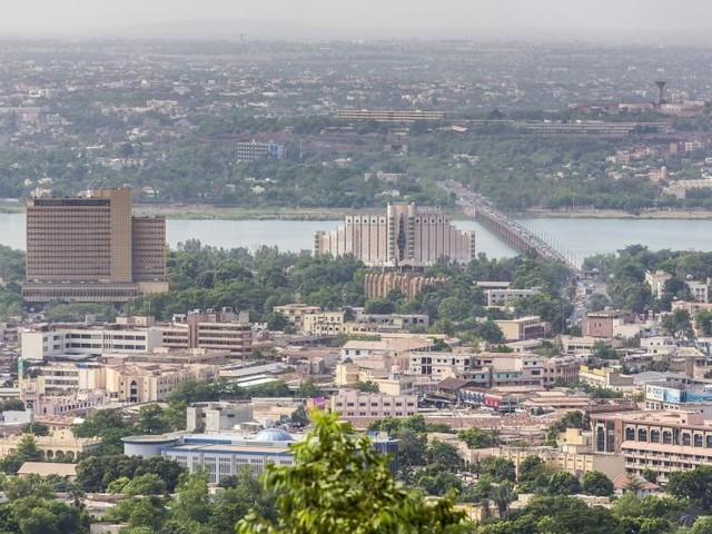 Mali: des manifestations prévues contre l'esclavage des migrants en Libye