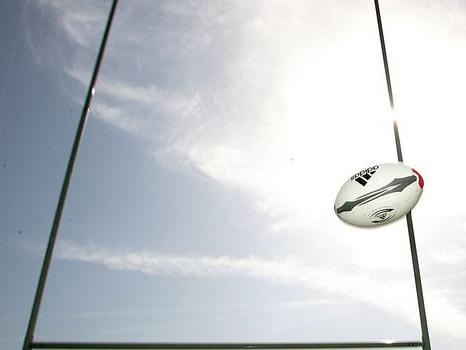 Rugby: un jeune espoir du Stade Français transporté à l'hôpital après un arrêt cardiaque