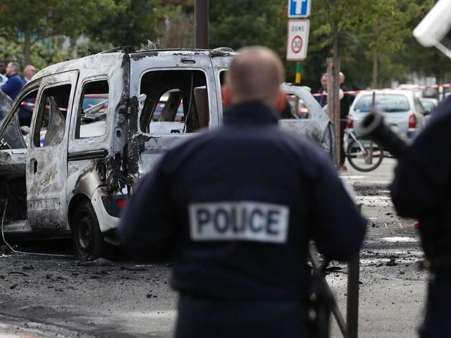 Attaque de Viry-Châtillon: Qu'attendent les policiers du verdict?