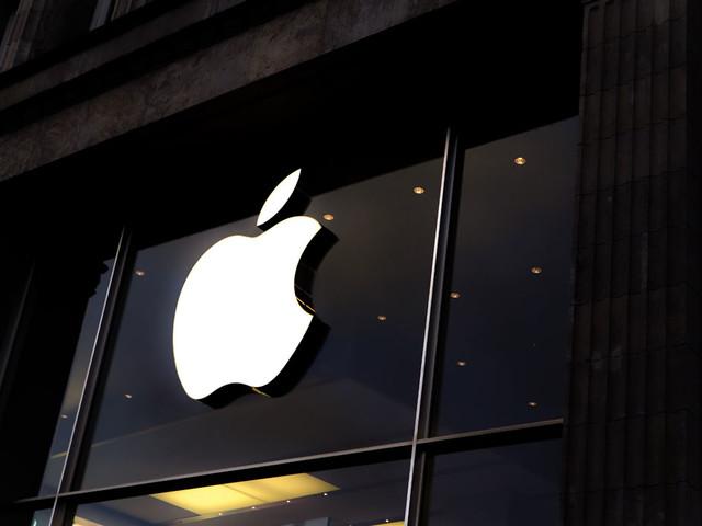 Futur iPhone 9 : une sortie prévue en mars ?