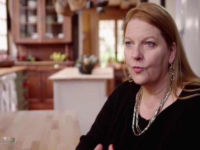 """Guérie du Covid-19 après vingt jours dans le coma : """"Les médecins nous ont dit qu'elle était une miraculée"""""""