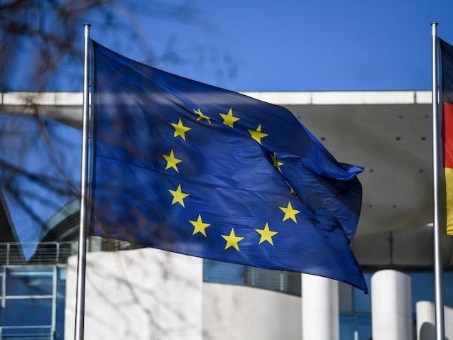 Les leçons de la crise : la mise sous respiration artificielle de l'Europe