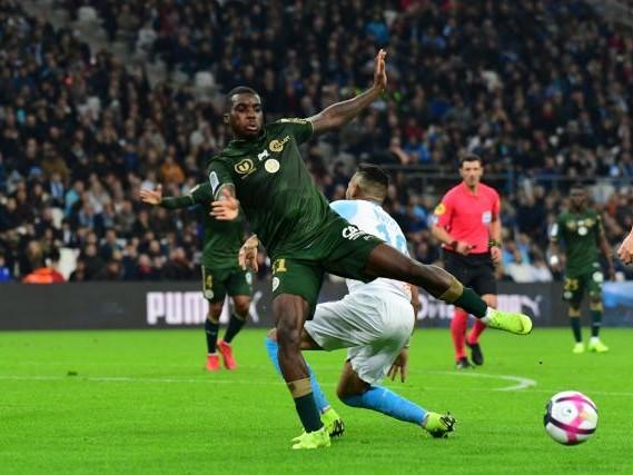 Foot - Transferts - Transferts : Sheyi Ojo prêté aux Glasgow Rangers par Liverpool