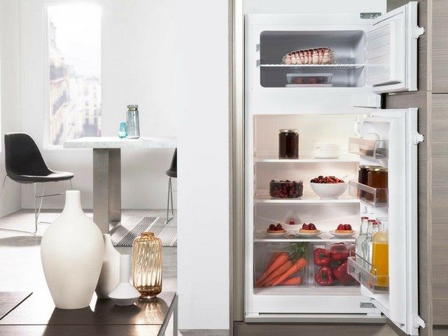 5 choses à savoir pour bien organiser son frigo