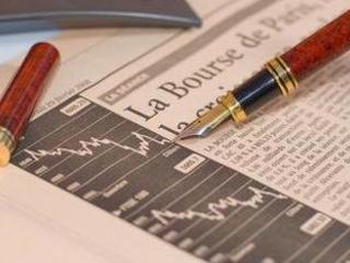 La Bourse de Paris attendue sans direction au lendemain d'une envolée