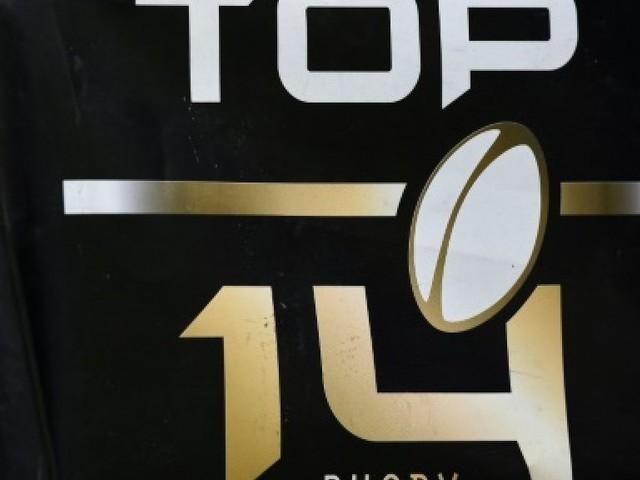 En investissant, les clubs du Top 14 ont creusé leur déficit en 2016-2017
