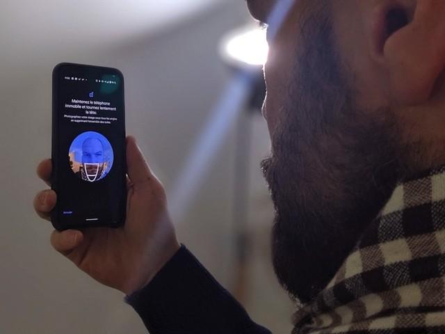 Pixel 4 : Google va corriger la faille de Face Unlock «dans les prochains mois»